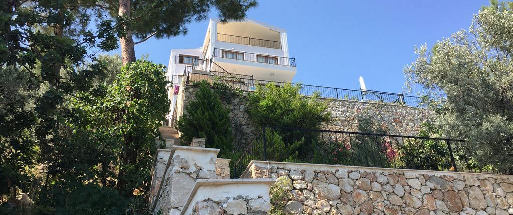 Villa-Suead-Amazing-Views-Kalkan-Turkey